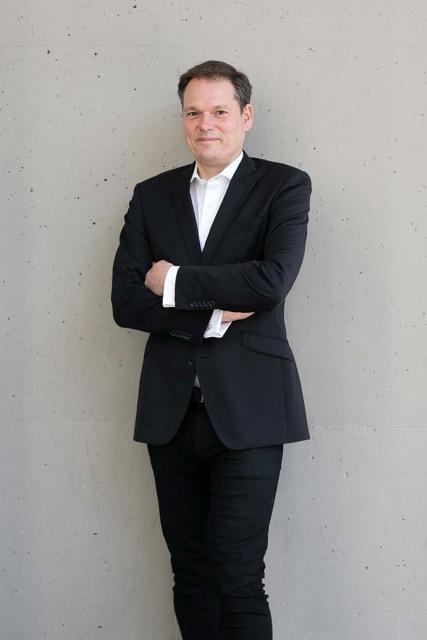 Mathias Niebuhr