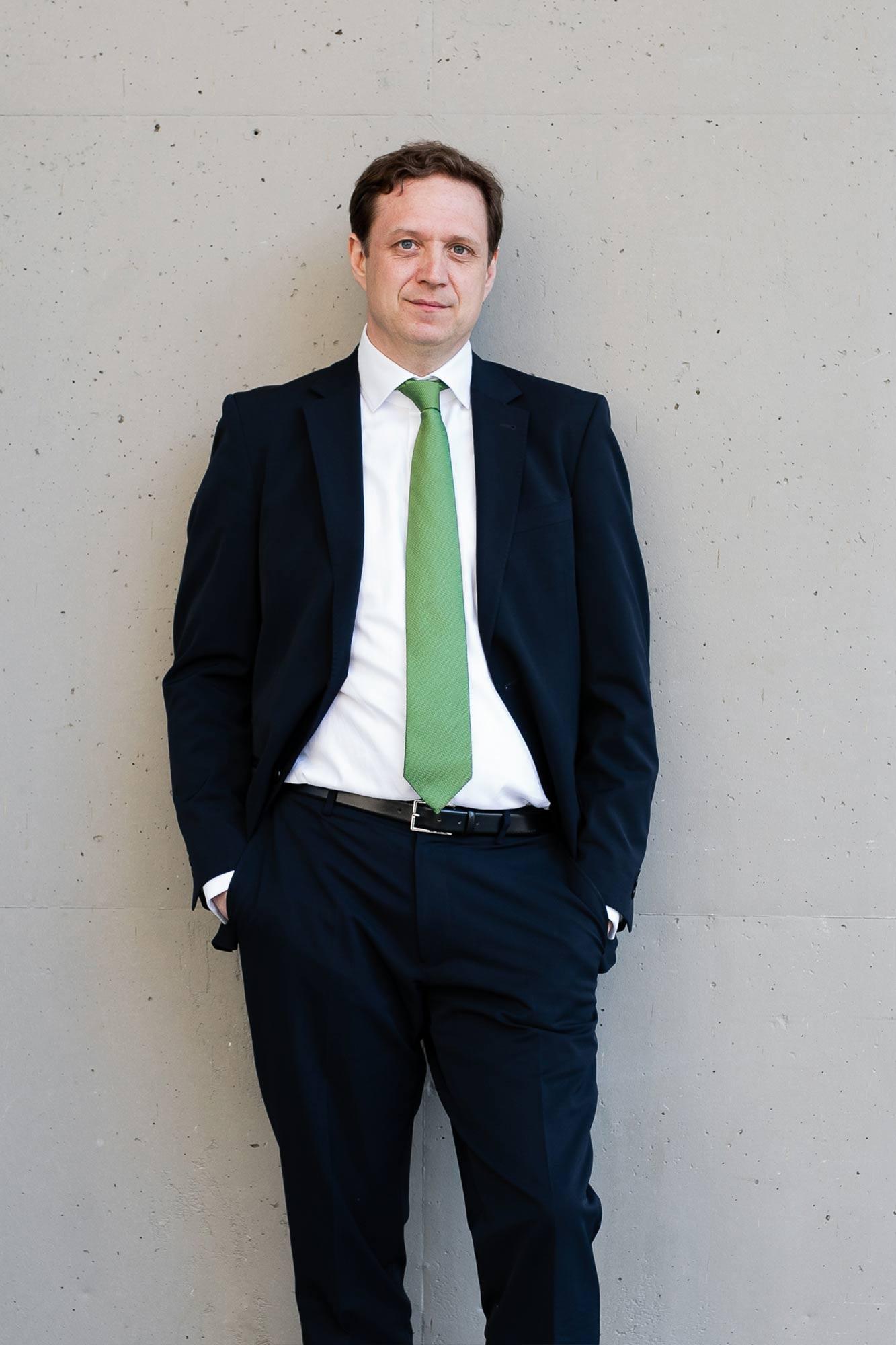Raphael Nöske